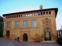 Valencia Hospital de Xàtiva, la Costera, País Valencià -
