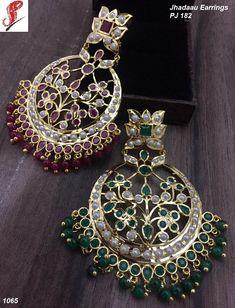 Charmed, Jewellery, Bracelets, Earrings, Beautiful, Fashion, Ear Rings, Moda, Jewels