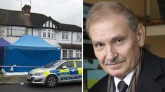 Safety advice is issued as police investigate the death of Russian businessman Nikolai Glushkov.