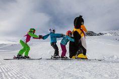 #Kinder #Skikurse #Imst Snowboard, Animation, Travel, Renting, Skiing, Children, Viajes, Traveling, Anime