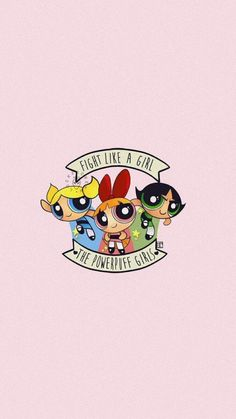 In the hunt for some amazing posters from your favorite cartoon Powerpuff Girls? Check out our best collection of Powerpuff Girls poster. Cartoon Wallpaper Iphone, Iphone Background Wallpaper, Cute Disney Wallpaper, Cute Cartoon Wallpapers, Aesthetic Iphone Wallpaper, Girl Wallpaper, Galaxy Wallpaper Iphone, Blog Wallpaper, Wallpaper Ideas