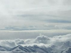 Whistler, Blackcomb  British Columbia, Canada