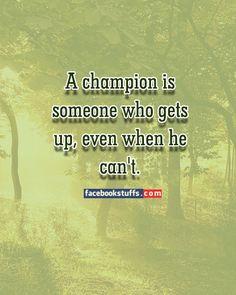 6 Best Inspirational Quotes – Facebookstuffs.com
