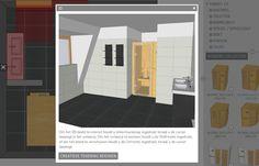 3D programma badkamer