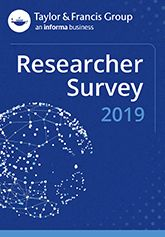 We asked over researchers around the world for their views on a range of important scholarly communication issues. Open Access Journals, Say More, Prioritize, Social Science, Statistics, Research, Searching, Communication, Encouragement