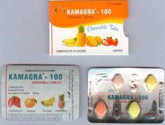 kamagra viagra online