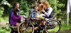 #Picknicken