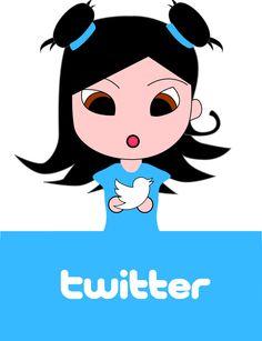 Sildhara en Twitter