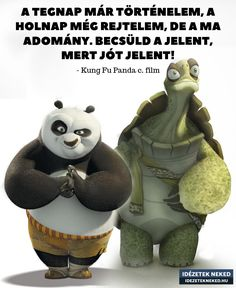 Kung Fu Panda, Positive Thoughts, Karma, Cool Pictures, Spirituality, Humor, Motivation, Education, Learning