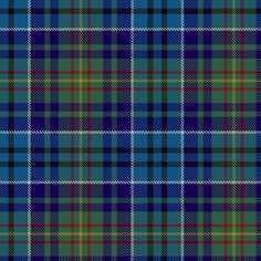 Tartan image: O'Sullivan. Click on this image to see a more detailed version.
