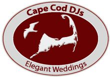 Cape Cod Wedding DJ Music list.  Choose songs for your wedding on Cape Cod.  Compiled by DJ Tom Tuttle