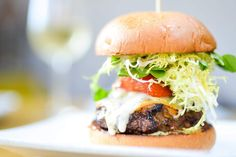 Best Food & Drink Deals in Los Angeles for Every Day of the Week - Thrillist