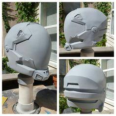 halo helmet 3