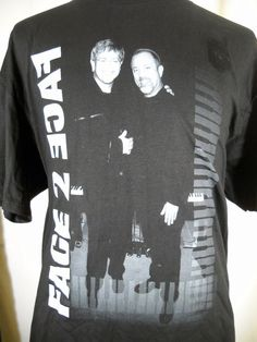 RobinEllis Radiohead Mens Long Sleeve Sweatshirts Man Hoodies Black