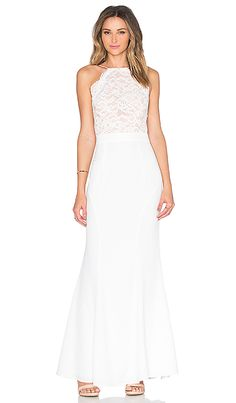 JA Shop for JARLO Chelsea Dress in Ivory at REVOLVE. Free 2-3 day shipping and returns, 30 day price match guarantee.