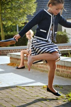 Pin de jessica veliz en lupita pinterest ropa para ni as ni os y costura - Monalisa moda infantil ...
