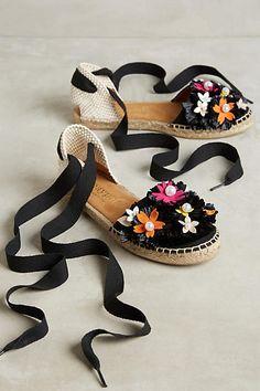 D'été Shoe Images Chaussures Du Shoes Art Meilleures Tableau 211 q1gTFpWvwA