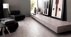 Parker van VENIS. De serie Canada Whitewash | keramiekparket | geen verkleuring | geen onderhoud -slijtage | geschikt voor vloerverwarming