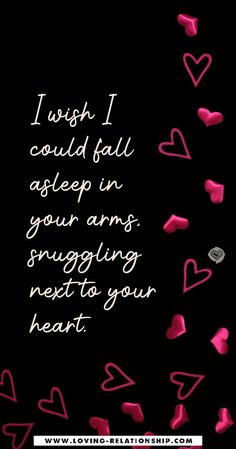 Goodnight Texts To Boyfriend, Poems For Your Boyfriend, Love Message For Boyfriend, Love Message For Him, Good Night Love Pictures, Good Night Love Messages, Good Night Love Quotes, Good Night Sweet Dreams, Quotes About Love And Relationships