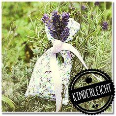 16 Besten Lavendelsäckchen Bilder Auf Pinterest Lavender Bags