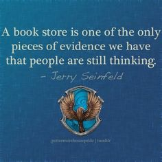 Funny but so true #ravenclaw