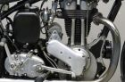 "Ariel mc NG ""De Luxe"" 350cc 1 cyl ohv 1946 for sale - PreWarCar"
