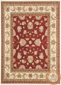 Chobi Carpet Category Clic Victorian Rugs Wool On