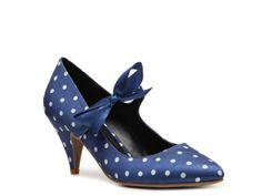 C Label Vicky-9 Pump--Shoes for Wedding!!!