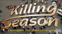The killing season by Skateboarder Mag, More on http://www.puredaylice.com/37-skateboarder-mag-the-killing-season/#