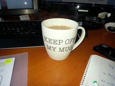 Keep of mmmm