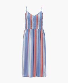 Női nyári ruha : F&F