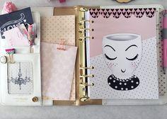 Free Kit Planner Eyelashes | Em Casa Blog
