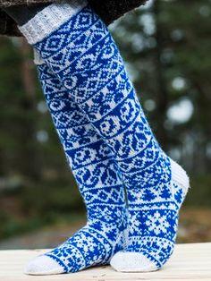 Nordic Yarns and Design since 1928 Socks, Design, Fashion, Moda, Fashion Styles, Sock, Stockings, Fashion Illustrations