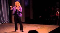 ADTA Talk: Dance/Movement Therapy & Autism: Dances of Relationship, attunement, connection