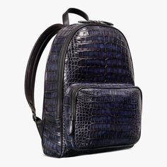 47 Best luxury backpacks images  cbb70cde85cd8