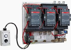 b09b2e900ef490fbc3a77860990ac9d9--motors-belts  Phase Softstarter Wiring Diagram on 3 phase schematic diagrams, 3 phase electricity diagram, 3 phase generator diagram, 3 phase motor connection diagram, 3 phase electric panel diagrams, 3 phase transformers diagram, 3 phase cable, 3 phase wire, ceiling fan installation diagram, 3 phase circuit, 3 phase converter diagram, 3 phase plug, 3 phase regulator, 3 phase block diagram, 3 phase thermostat diagram, 3 phase inverter diagram, 3 phase connector diagram, 3 phase power, 3 phase relay, 3 phase coil diagram,