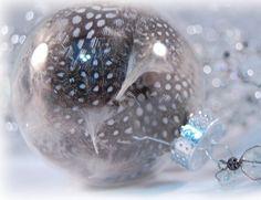 Easy Christmas crafts photos