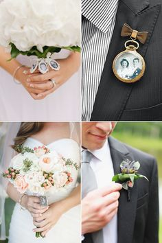 Wedding Day Emergency Kit Items since Wedding Favors Keychains Personalized enough Elopement Wedding Day Timeline without Wedding Vows Letter On Your Wedding Day, Fall Wedding, Diy Wedding, Rustic Wedding, Dream Wedding, Wedding Vows, Wedding Venues, Elopement Wedding, Tuxedo For Wedding