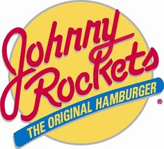 Johnny Rockets available for delivery through Waiter.com