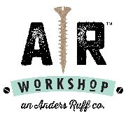 AR Workshop Northville - Wine and Painting Wood Sign Studio and DIY Workshop