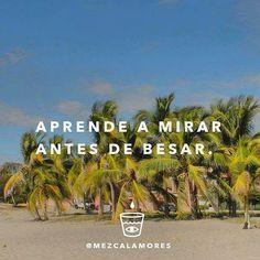 Mezcal artesanal.  #AmoresMezcal #MezcalAmores #Amores #Mezcal #Oaxaca #Espadín #Guerrero #Cupreata #Artesanal #México by adrianoversare
