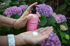 Productos-Cosméticos-Belleza-Cosima-#CosmiaSeRenueva beauty-beauté