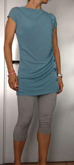 http://www.leichic.it/moda-donna/i-wear-la-maglieria-di-mia-wish-per-tutte-le-occasioni-22621.html