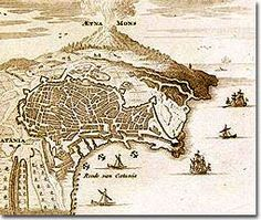 Immagine di http://isaac.guidasicilia.it/foto/news/cultura/etna_stampa_N.jpg.