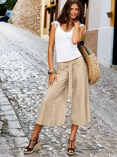 . #style #clothes #outfit clothes