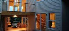 ... timber frame garden route timber home wooden home vermont cladding