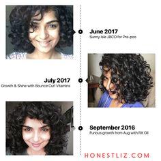 righteous roots hair rx reviews hair rx oil righteous roots hair oil righteous roots oil amazon righteous roots pre poo righteous roots rx rawkyn hair 369 vitamins