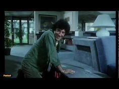Professione ladro - Gigi Proietti e Cristian de Sica - YouTube