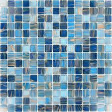Glass Tile Oasis stocks a variety of glass wall tiles in a variety of finishes for your next tile project. Discover your perfect glass tiles online today!
