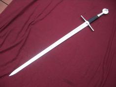 leaf bladed sword - Google Search